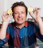 JamieOliver_1_1000_1398690871